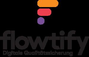 Flowtify-Logo_513px
